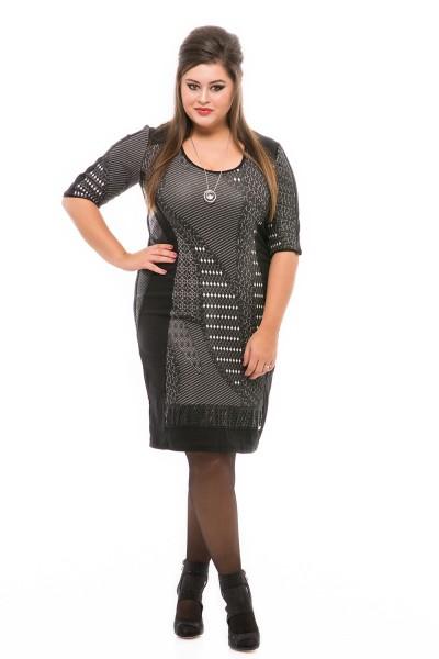női ruha webáruház Tabán