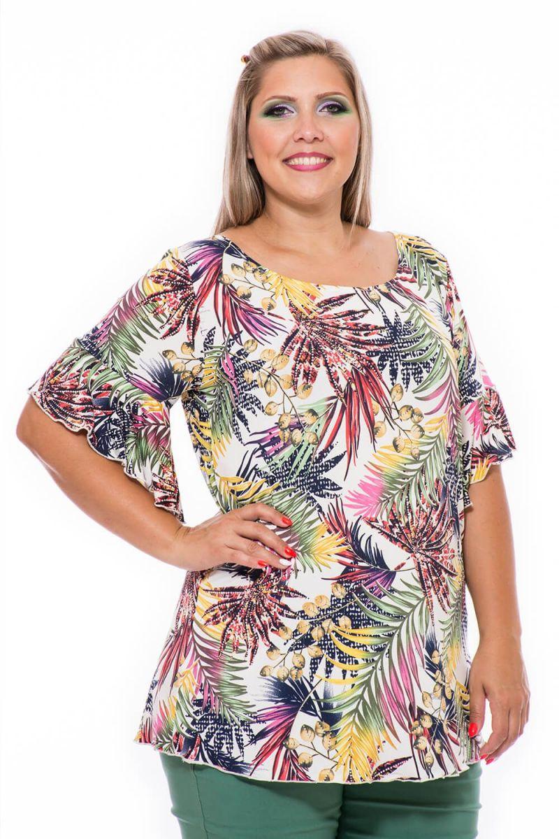 nyári ruha Enying