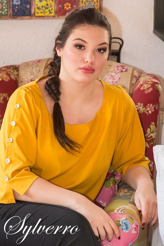 magazin online haine ieftine dama Bistrița