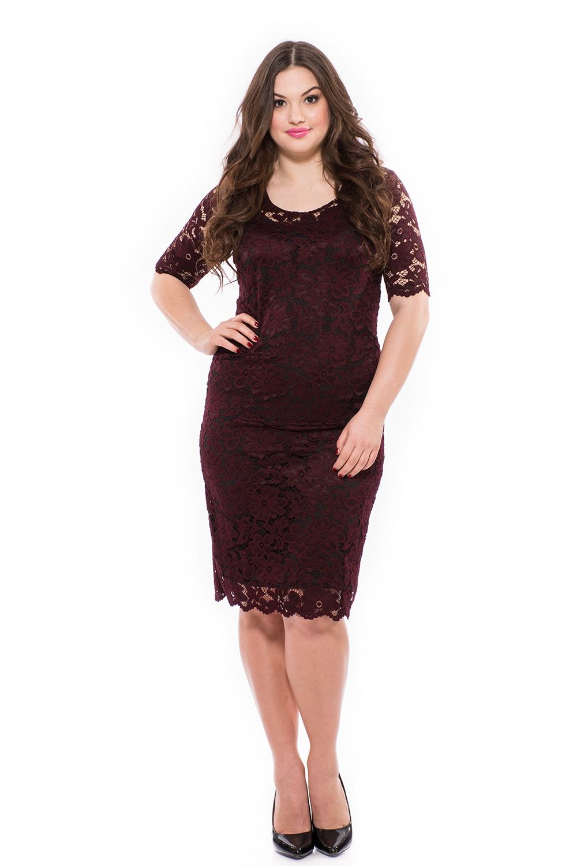 Csipke alkalmi ruha, nagy méretben is, esküvői, örömanya ruha, elegáns ruha webshop.