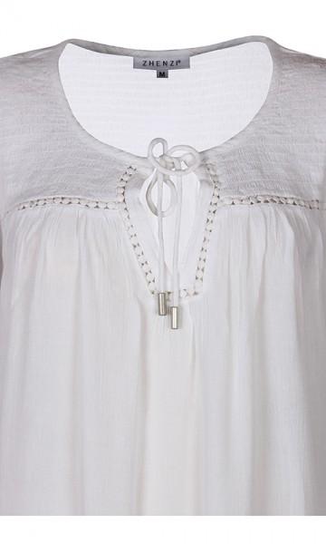 Jedinečný štýl, mladistvé oblečenie pre moletky, elegantná móda