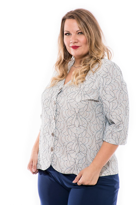 Elegáns blézer, exclusive viselet, örömanya viselet, ruha webshop, magyar gyártás.