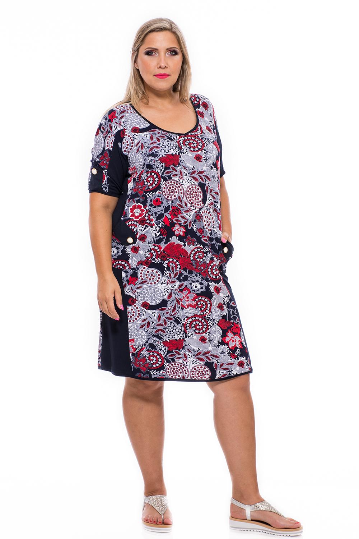Moletti divat, dundi divat, ruha webshop,nyári ruha online.