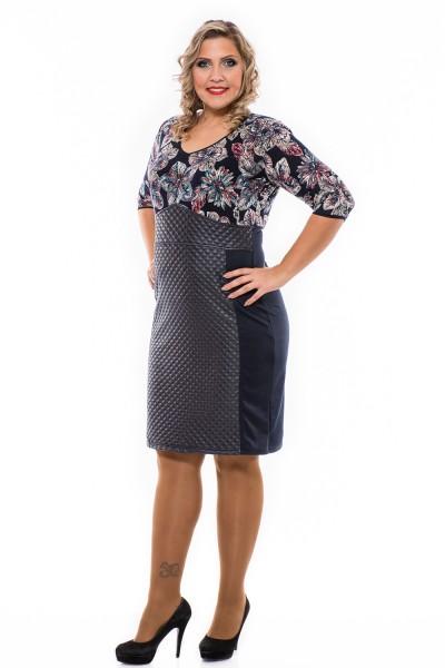 Webshop so šatami, veľkoobchod so šatami, šaty online, xxl top