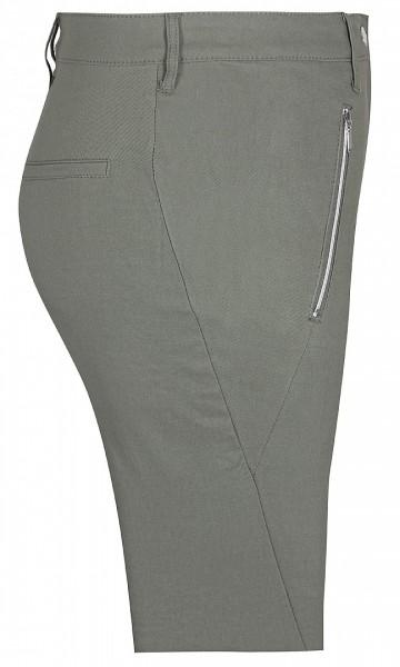 Moletti nadrág, ruha online rendelés, divatos duci  ruhák.