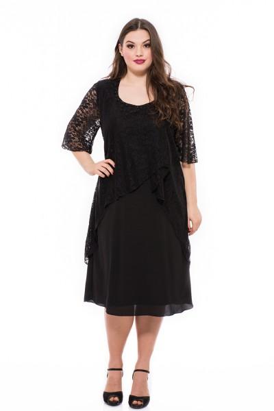 0faa328ae810 Elegantné spoločenské šaty