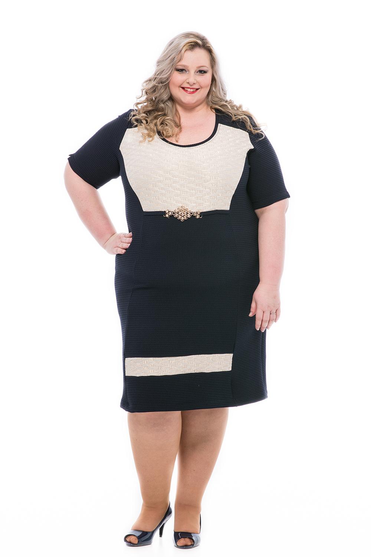 9498c5e8e1f6 Anci exclusive šaty. šaty pre svadobnú mamu