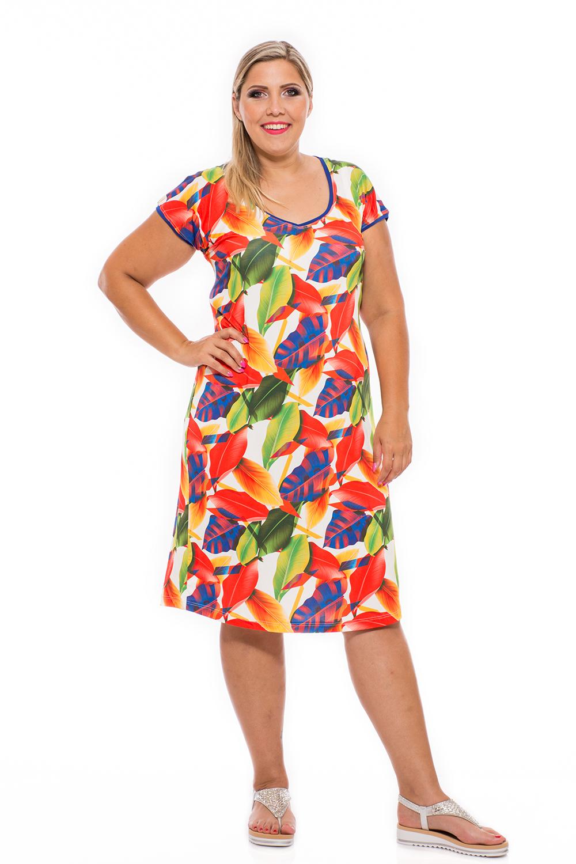 Ruha webshop, ruha nagyker, online ruha, xxl felső.