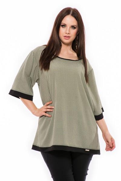 Moletti divatos felső, magyar gyártás, ruha webshop, téli felső, xxl divat, ruha nagykereskedés.