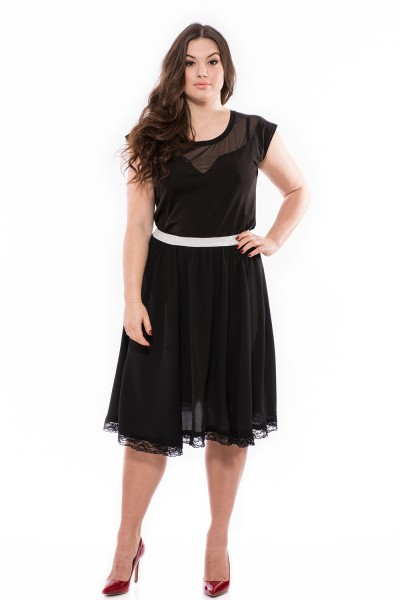 sukňa móda Zvolen