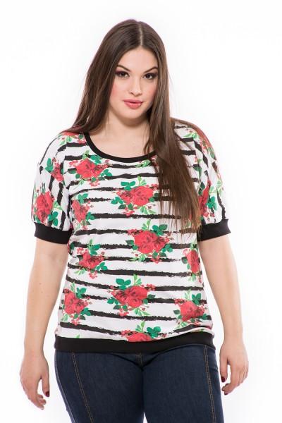 Molett divat online vásárlás 113ab83708
