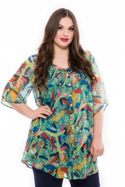 e753efe7c990 Sylverro šaty pre moletky