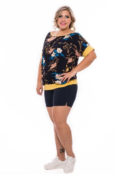 c45118460d Elasztikus, nyári nadrág, rövid nadrág, xxl rövid nadrág.
