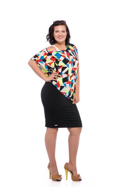 molett női ruhák online