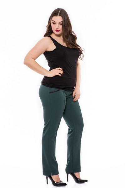 női nadrág típusok Sopron