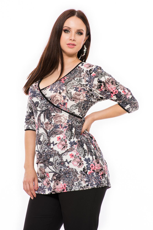 Molett divat, duci divat, xxl ruha, magyar ruha nagykereskedés.