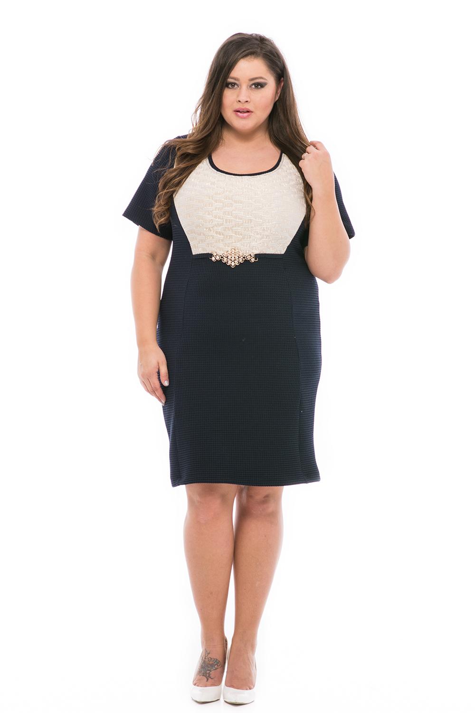 Anastázia exclusive šaty 65ead8dd740