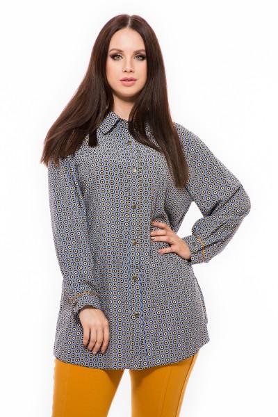Moletti webshop, ruha online, őszi divatos ing, xxl felső.