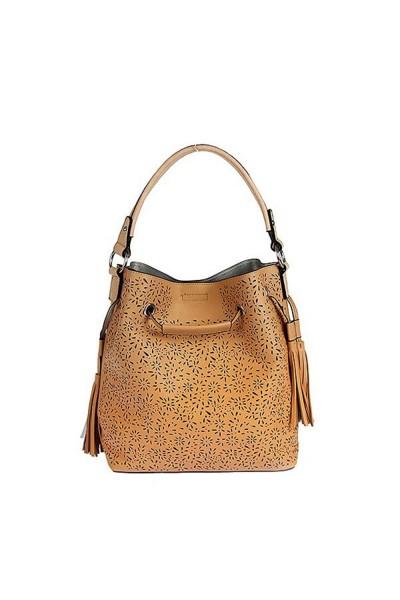 női táska barna Békéscsaba