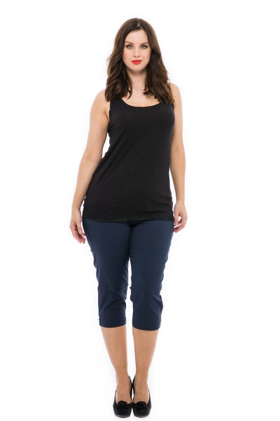 női alakformáló nadrág Brassó
