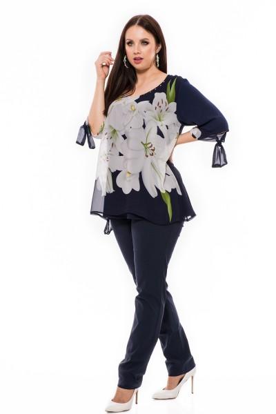 Elegáns felső, alkalmi öltözet, esküvői divat, örömanya ruha nagy méretben.