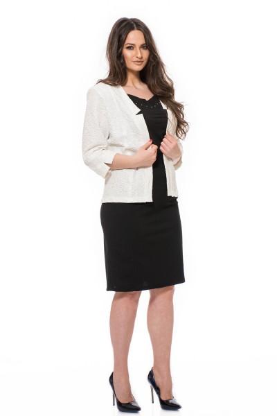 Molett divat, molett ruha, ruha webshop, duci felső, blézer, zakó, elegáns blézer.