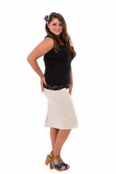 Estélyi ruhák online vásárlása