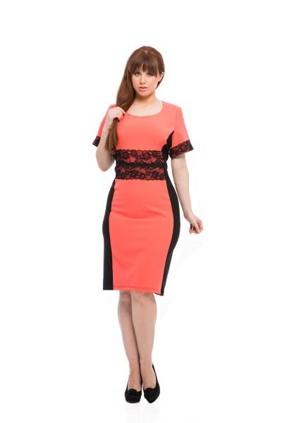 nagyméretű női ruha nagykereskedés