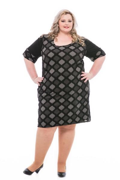 Extra méretű ruha