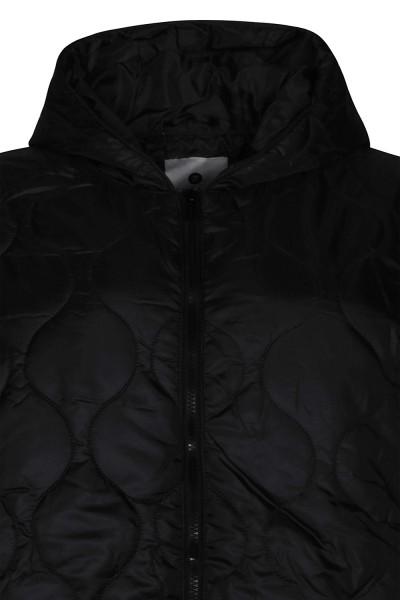 Molett kabát