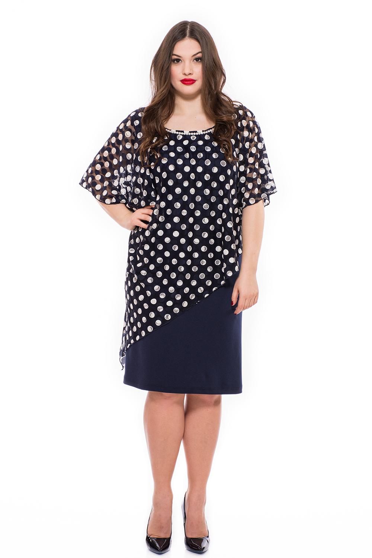 4e4d37ae955f Enna pelerínové šaty s čipkou. Čipkované spoločenské šaty