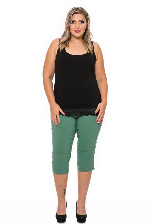 pantaloni de vara, pantaloni elastici colorati, pantaloni marimi mari, pantaloni moderni