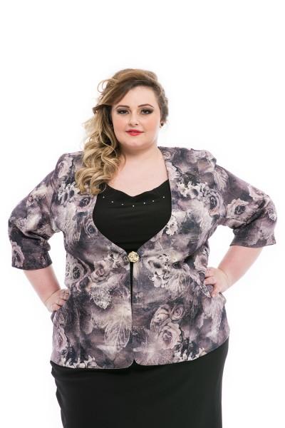 nagy méretű alkalmi ruha olcsón