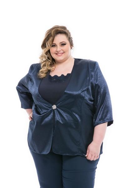 extra méretű női ruhák