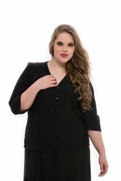 női alkalmi ruha webáruház