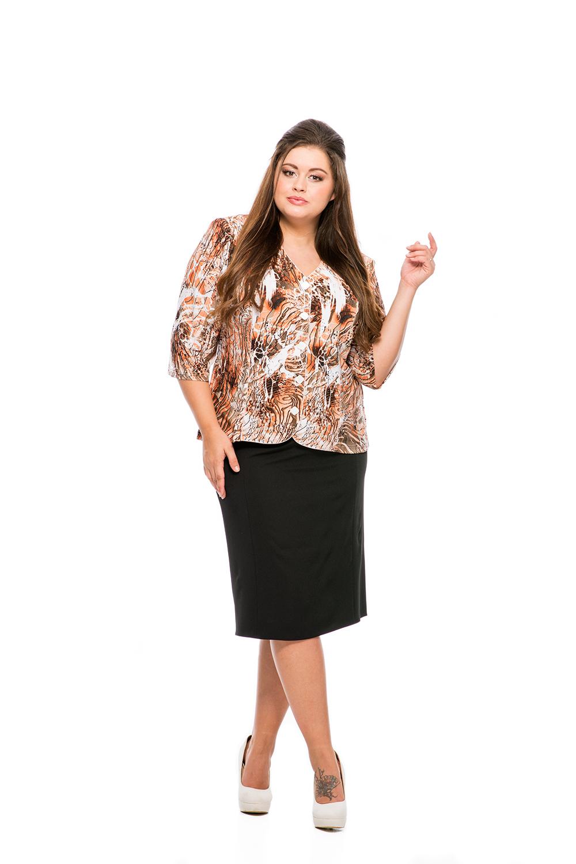 női kosztüm webáruház