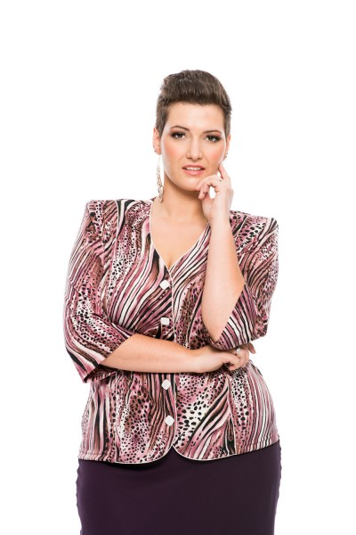nagyméretű ruha vásárlás online