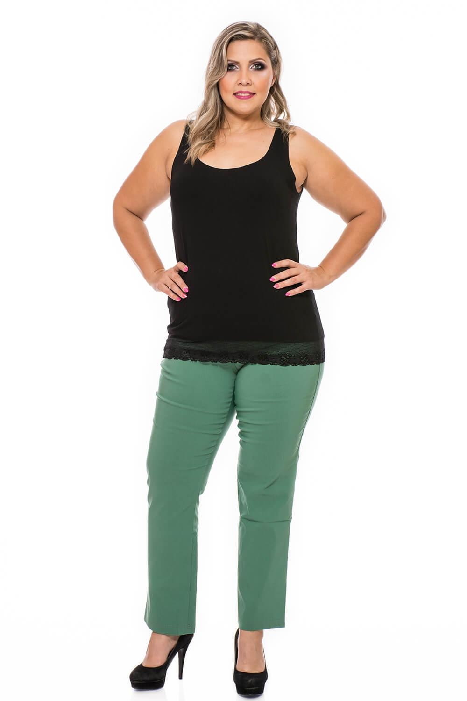 Pantaloni Cynzia ,strech