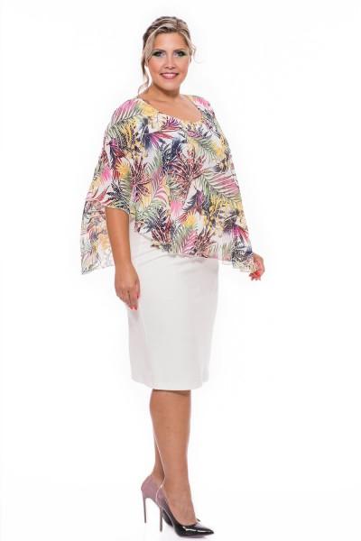 e57fa76b67 Csipkés alkalmi ruha, elegáns divat, ballagási öltözet, örömanya ruha,  elegáns alkalmi ruha