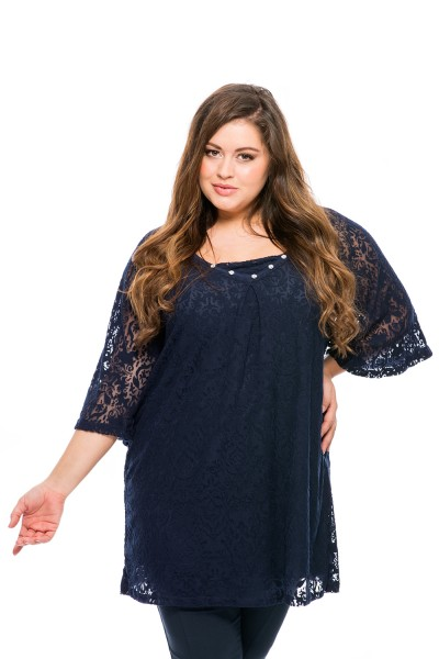 extra méretű női ruházat