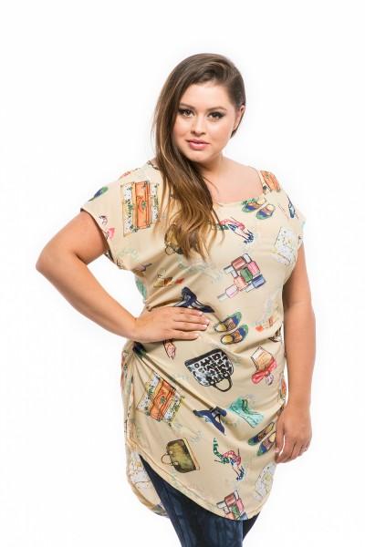 9f104dfd54 karcsúsító ruhadarabok. karcsúsító ruhadarabok · Eva trendy felső