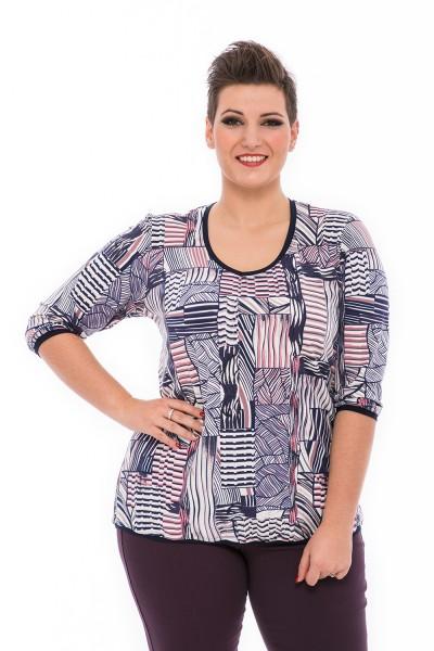 bluza de toamna XXL
