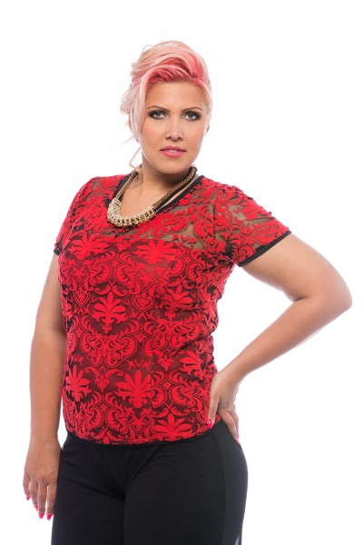 női ruhák webshop