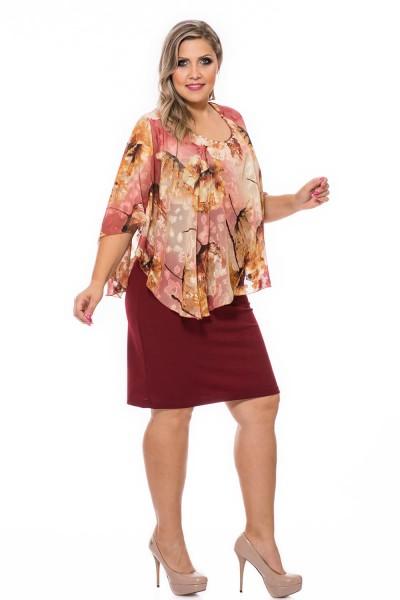 Egyedi stílus, fiatalos moletti ruhák, elegáns divat.