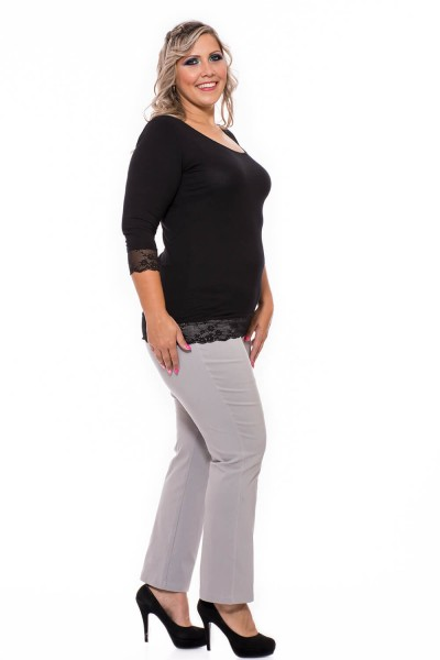 Női nadrág