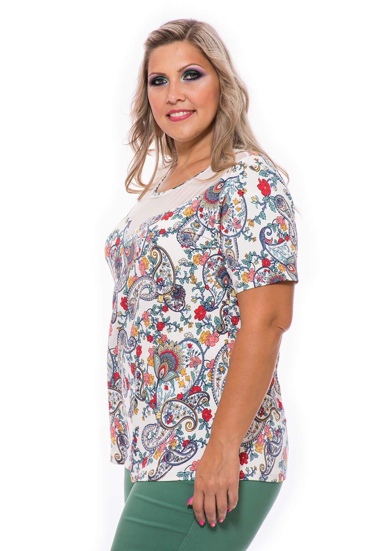 Női felsők pólók