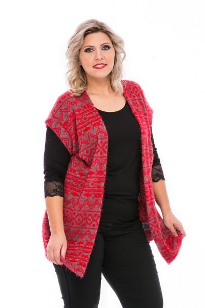 498c7e69c1 Molett divat, molett alkalmi ruhák, nagyméretű ruhák - Sylverro