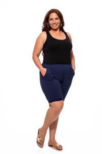 Női rövid nadrág