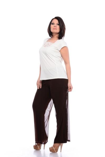 női alkalmi ruha online vásárlás