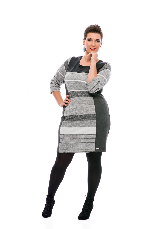 Benigna ruha 7d3d45f0a6